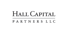 Hall Capital Partners LLC