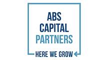 ABS Capital