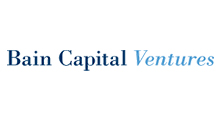 Bain Capital Venture