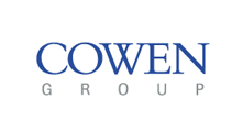 Cowen Group