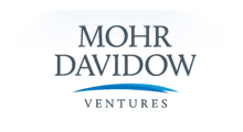 Mohr Davidow Ventures