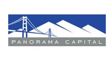 Panorama Capital