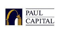 Paul capital