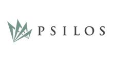 Psilos Group