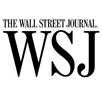 Talend Nudges Dormant Tech IPO Market