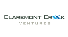 Claremont Creek Ventures