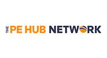 PEhub Network