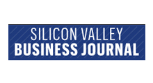 Menlo Ventures raises $250M for startups stranded in sudden 'venture valley