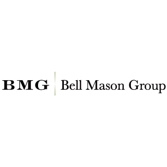 Bell Mason's Heidi Mason on best practices for corporate venture capital
