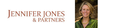 Jennifer Jones & Partners