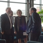 Turbo Talks – Claremont Creek Ventures